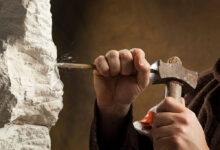 قلم ساختمانی و تخریب بهترین برند ها