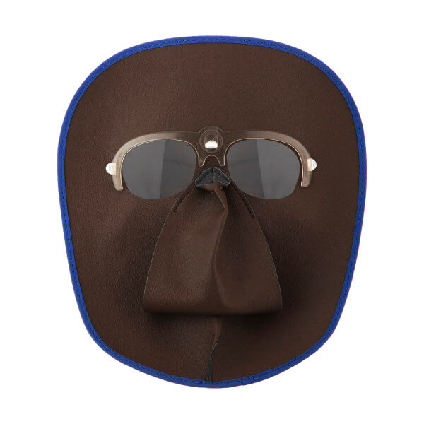 ماسک جوشکاری مدل 410