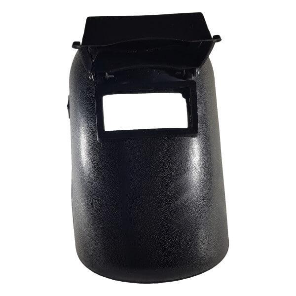ماسک جوشکاری مدل NU222