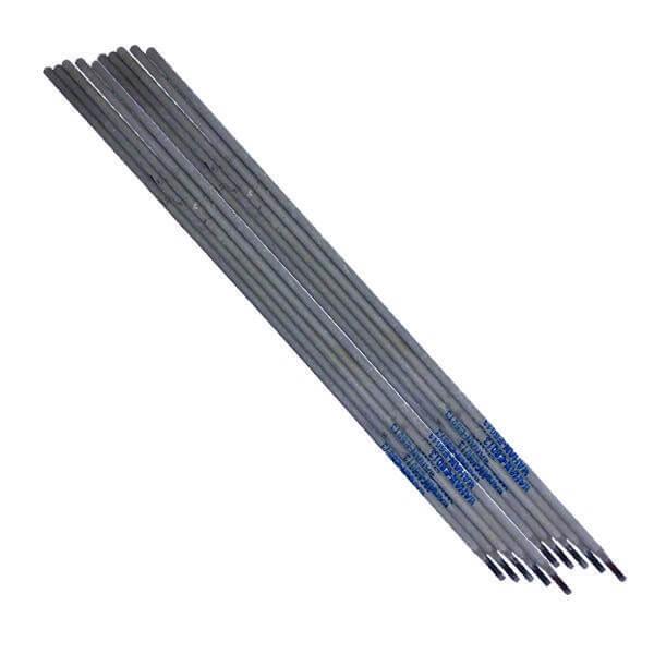 الکترود جوشکاری مدل M3 بسته 10 عددی