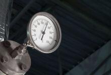 بهترین مارک ساعت اندیکاتور