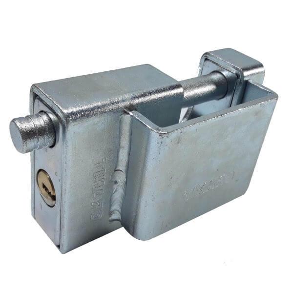 قفل کتابی گرانیت مدل G-100