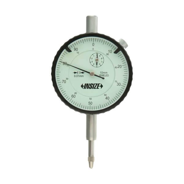 ساعت اندیکاتور اینسایز مدل 2308-10A