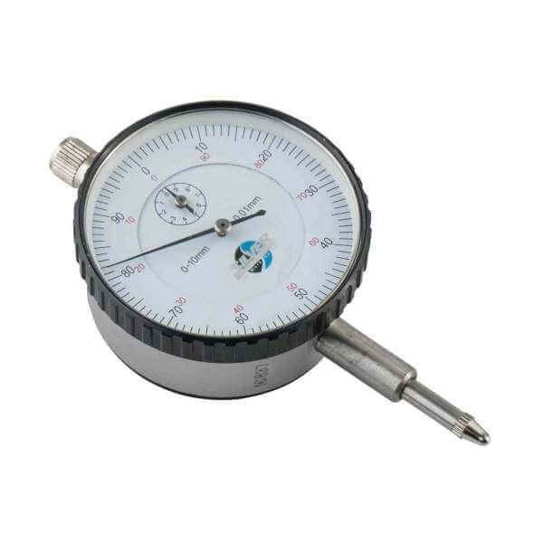 ساعت اندیکاتور سیلور مدل RC-10