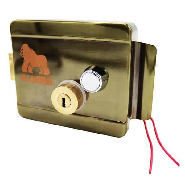 قفل برقی گوریلا کد YPSM208