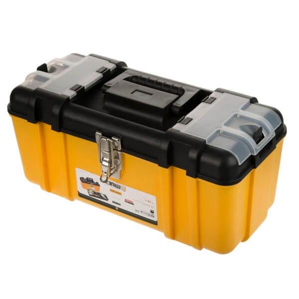 جعبه ابزار وینکس مدل EH2311 سایز 16.5 اینچ