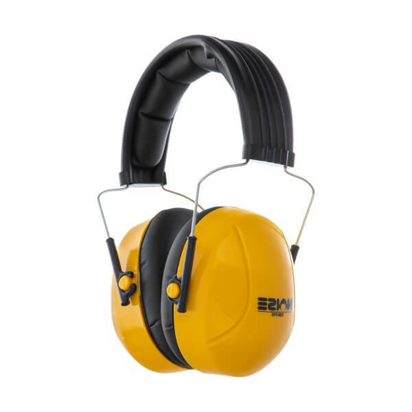 محافظ گوش نویز مدل EM-110