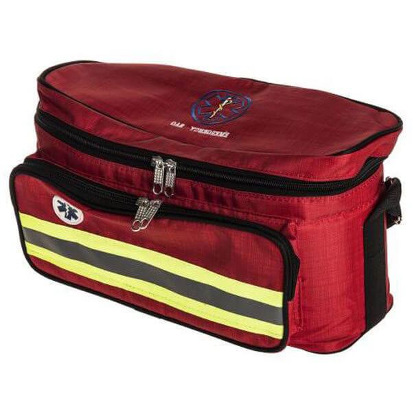 کیف کمک های اولیه مدل 01