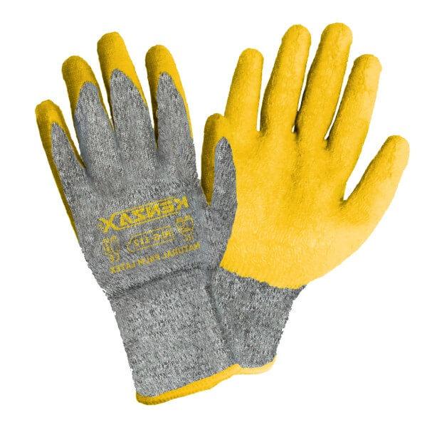 دستکش ایمنی کنزاکس مدل KLG-112
