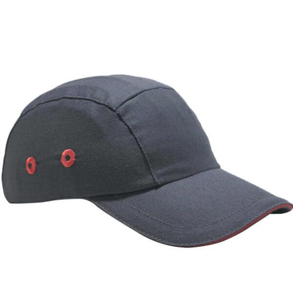 کلاه ایمنی همر مدل 110