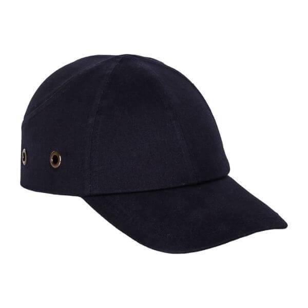 کلاه ایمنی اسپرت نقاب دار مدل کپ