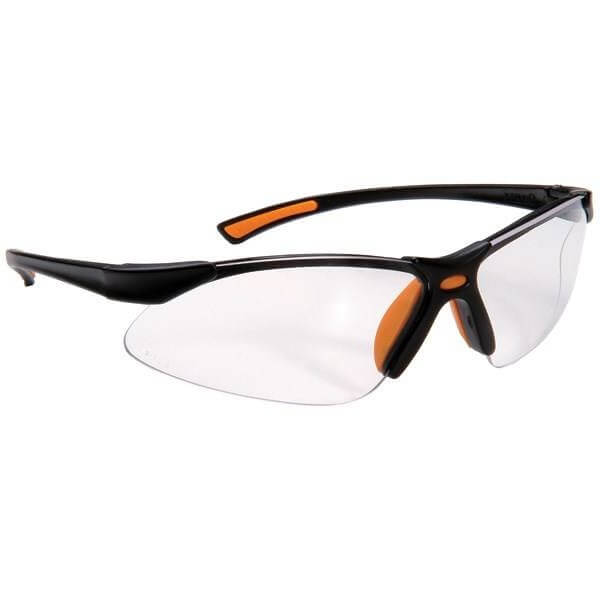 عینک ایمنی پارکسون ABZ مدل SS7599