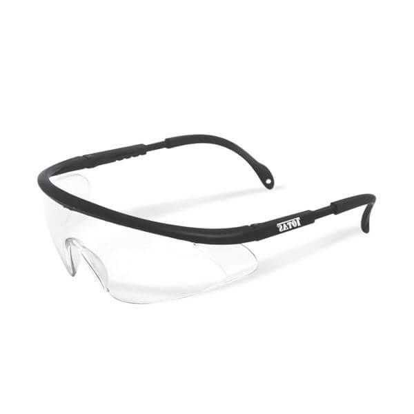 عینک ایمنی توتاص مدل AT117