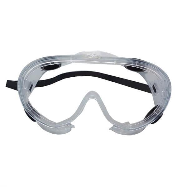 عینک ایمنی توتاص مدل z87
