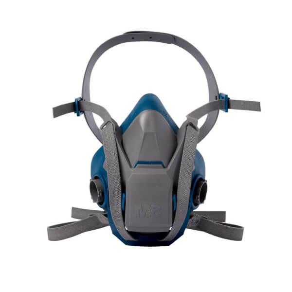 ماسک ایمنی تریام مدل 650249489