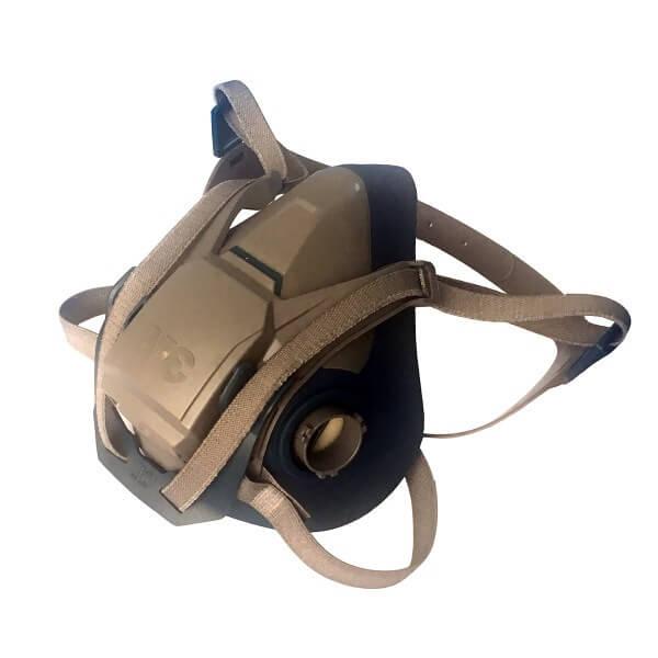 ماسک تری ام مدل 6503QL49492
