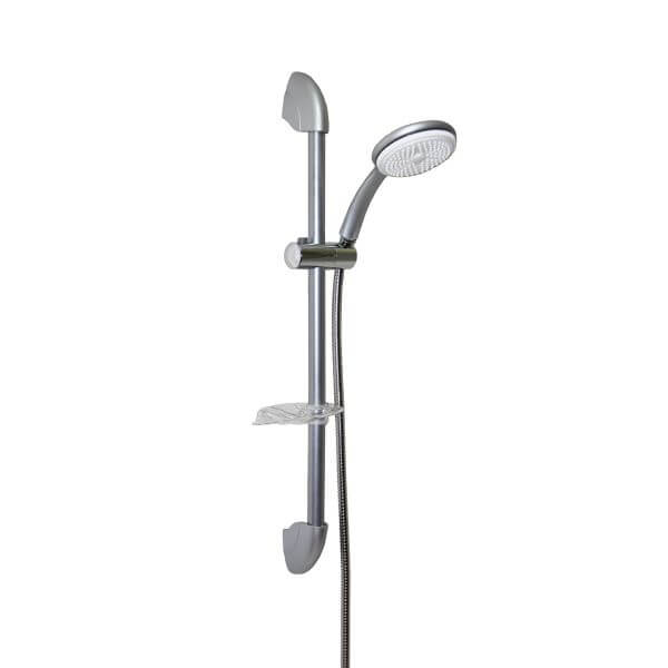 دوش حمام شیرکس مدل یونیک
