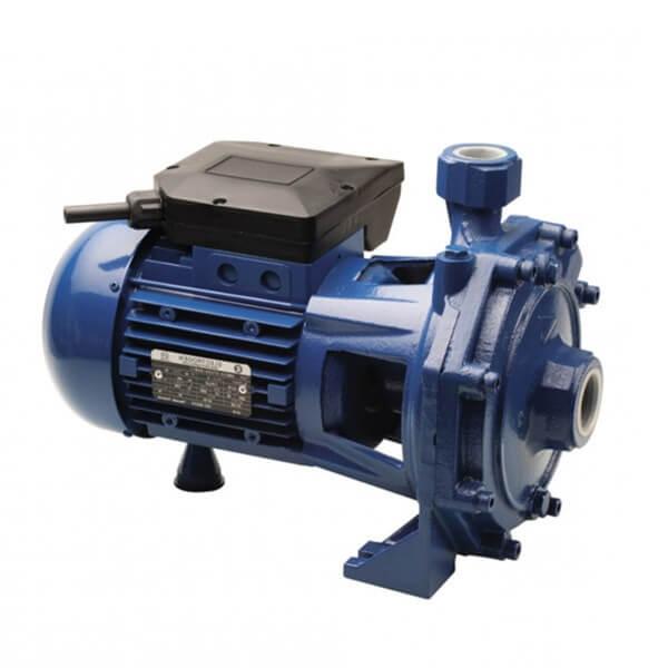 پمپ آب الکتروژن مدل CB210