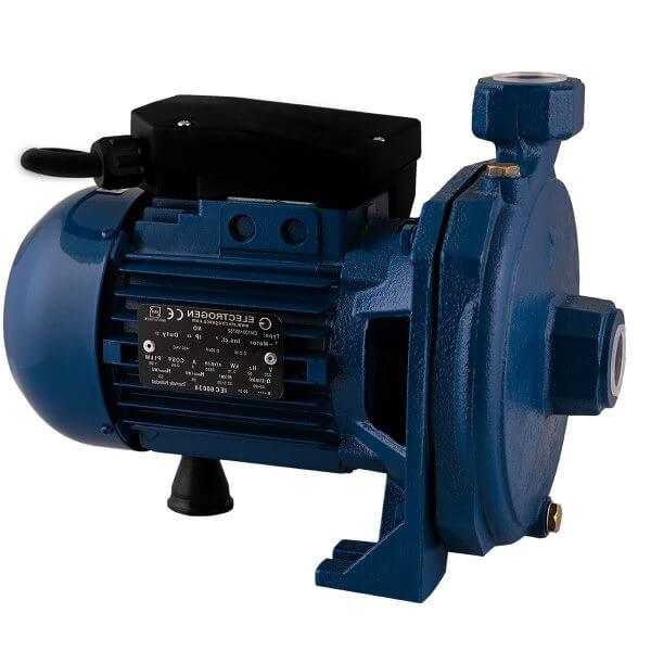 پمپ آب الکتروژن مدل CM100