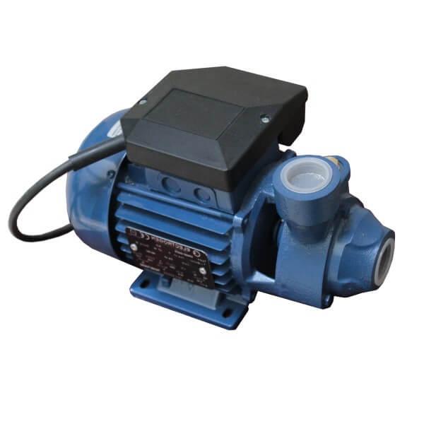 پمپ آب الکتروژن مدل KPM50