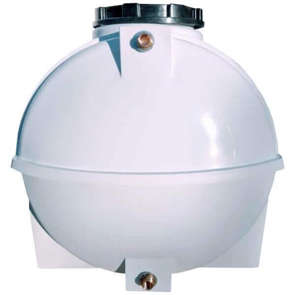مخزن آب حجیم پلاست مدل F25-302 ظرفیت 300 لیتر